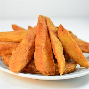 Cyprus-Chips
